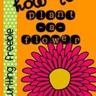plant, flower freebi