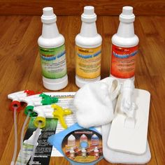Lamanator Plus Complete Home Kit