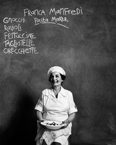 marcella hayward - #chalkboard