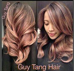 Guy Tang