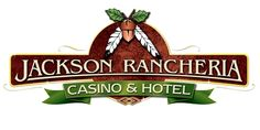 Jackson Rancheria Casino Hotel Concerts Coupons RV Park and Buffet