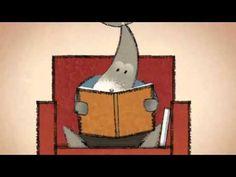 Es un libro - YouTube