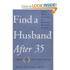 dating tips after 35 After years of dating, we learn the right and wrong things to do and say and pick up tips on how to grease the wheels and get what we want with.