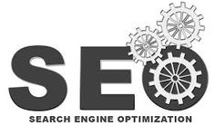 SEARCH ENGINE MARKETING prospects your internet site through the entire give up feature on the website whereby that final results quick believability considering the extremely people that you would like to be able to. search engin, seo compani, engin market, internet site, extrem peopl