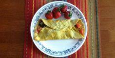Omelet e2 omelet, plantstrong, foodplant base, plant strong, engin, diets, vegan omelet, 180 eat, breakfast recipes