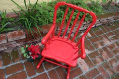 rocking chairs, rock chair