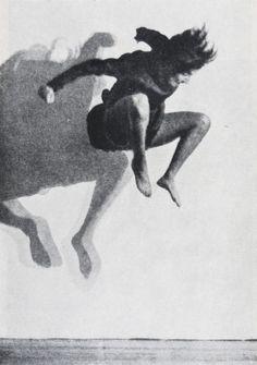 By Laszo Moholy-Nagy