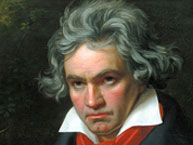 Which Classical Composer Are You? Personality Quiz