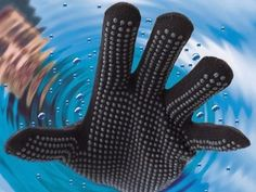 Waterproof Gloves - $26