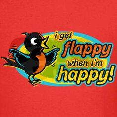 flappi happi, autism awareness, flappi boy, autism love, art autism, autism tweens, favorit thing, flappi nappi, shirt