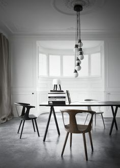 interior, gear, light fixtures, dining chairs, bulb