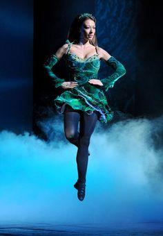 riverd, ireland, celtic, river danceirish, green, dress, danceirish danc, dancer dream, irish dancer