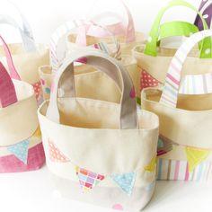 bag mini, sew bag, bag summer, child bag, tote bags