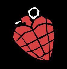 Green Day band logos