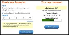 15 Best #Password #Generating #Tools For Maximum Security