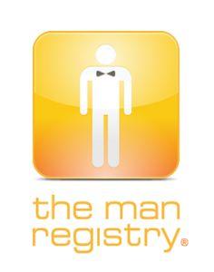 man registry