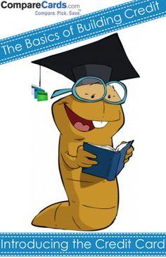 Free economic & finance lesson plans for middle & high school teachers. http://comparewallet.com/free-credit-lesson-plans-for-middle-school-and-high-school-teachers/