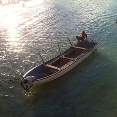 Fishermans, Zanzibar