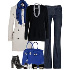 """""""Untitled #164"""" by partywithgatsby on Polyvore"""