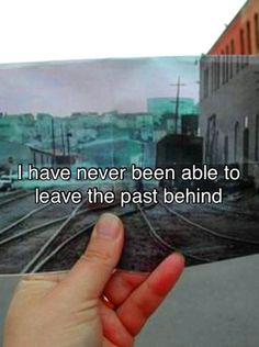 #postsecret