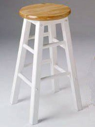 Bar Stools For Your Kitchen On Pinterest Bar Stools