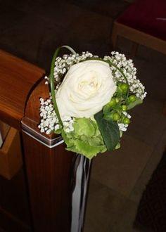 Deko kirche on pinterest church decorations wedding for Kirsche deko
