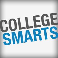 College Smarts is a collection of clever tips about college life. We cover all the bases: being a freshman, living the college life, and learning...