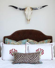 preppy western safari, love love love