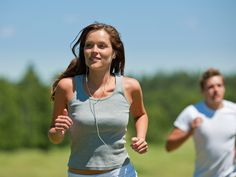 Start Running Again With These 3 Workouts