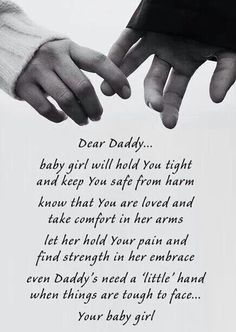 Daddy Dom Quotes. Quot...