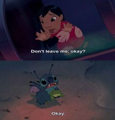 ! disney movies, disney quotes, heart, friends, face swaps, stitch, frogs, families, lilo