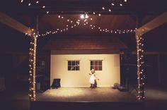 All the world's a stage... Mine just happens to be a dance floor.   -photographed by rebekah j. murray
