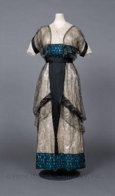 Dress 1912