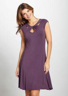 ideeli   everyday dresses sale