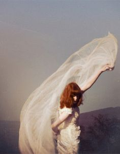 florence and the machine. i love you