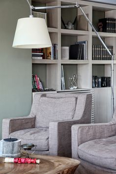 House in Vouliagmeni on Behance