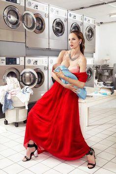 Hot Milk maternity lingerie
