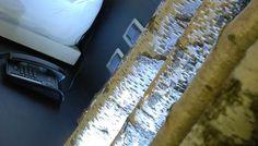 suite Bettula @ Alpen Hotel, Valdidrento (Lombardy), Italian Alps