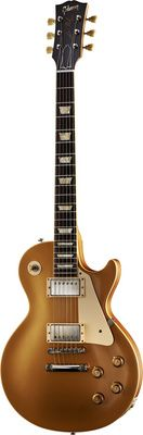 Gibson Les Paul 57 Vos Gold Top