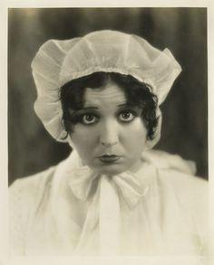 Helen Kane baby