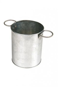 ben pentreath - l brush pot