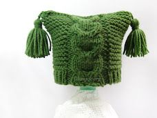 Lana creations My knitting works, knit projects and free patterns catalogue