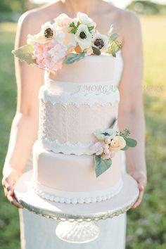 prettie-sweet:  via: cakecentral.com