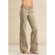 Live in these from Athleta.com. Can wear two sizes, depending on water retention and workout faithfulness.