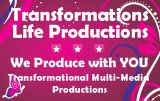 www.transformationslifeproductions.com