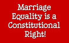 We are proud that today's Supreme Court rulings are an historic step forward on the road to marriage equality.