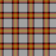 Information on The Scottish Register of Tartans #Young #Other #Tartan