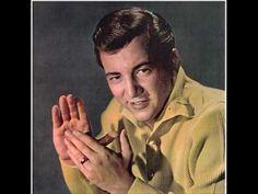 Bobby Darin - Queen Of The Hop  (1958)
