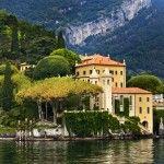Daily Escape – Lake Como, Italy