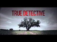 ▶ Lucinda Williams - Are You Alright? ( True Detective Soundtrack / OST / Music) + LYRICS - YouTube